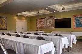 10271_005_Meetingroom
