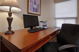 08006_005_Businesscenter