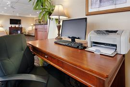 08006_006_Businesscenter