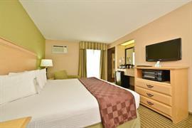 43162_003_Guestroom