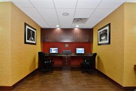 43162_007_Businesscenter