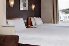 garden-court-hotel-bedrooms-20-83991