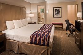 05125_016_Guestroom