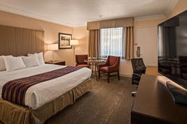 05125_017_Guestroom