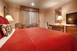 05125_027_Guestroom