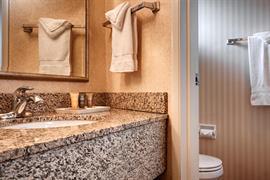 05125_032_Guestroom