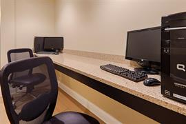 39101_005_Businesscenter