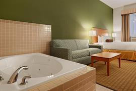 39101_006_Guestroom