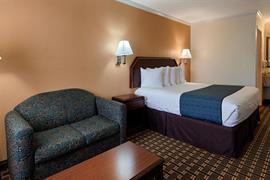 44559_004_Guestroom