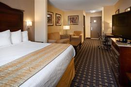 11164_007_Guestroom