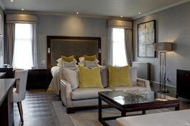 garfield-house-hotel-bedrooms-67-83514-OP