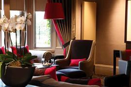 garfield-house-hotel-dining-04-83514