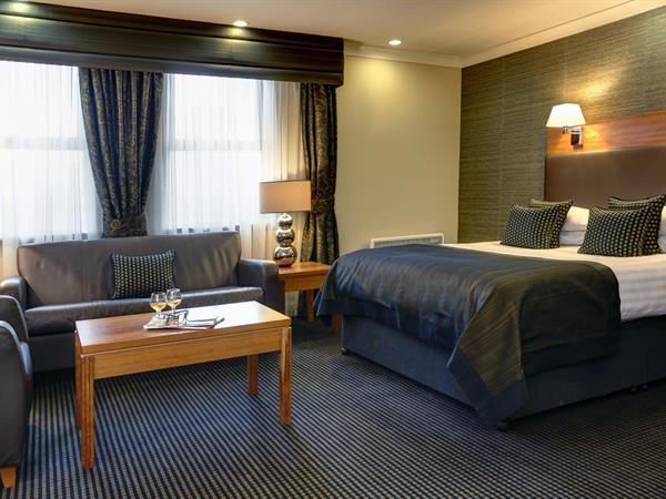 garfield-house-hotel-bedrooms-09-83514