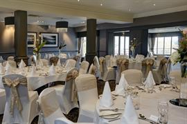 garfield-house-hotel-wedding-events-08-83514