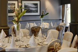 garfield-house-hotel-wedding-events-09-83514
