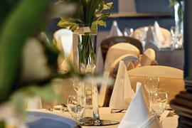 garfield-house-hotel-wedding-events-24-83514-OP