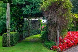 garstang-country-hotel-grounds-and-hotel-30-83877