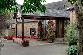 garstang-country-hotel-grounds-and-hotel-34-83877