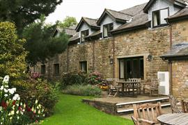 garstang-country-hotel-grounds-and-hotel-68-83877