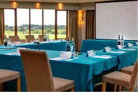 garstang-country-hotel-meeting-space-17-83877