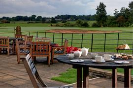 garstang-country-hotel-dining-18-83877