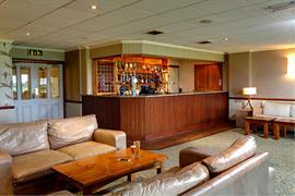 garstang-country-hotel-dining-20-83877