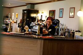 garstang-country-hotel-dining-23-83877