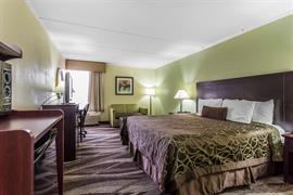 34148_001_Guestroom