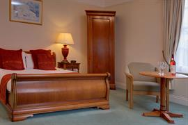 gatehouse-hotel-bedrooms-19-83883