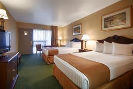 33050_004_Guestroom