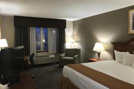 33050_005_Guestroom