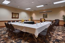 10281_001_Meetingroom