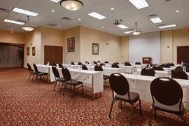 10281_002_Meetingroom
