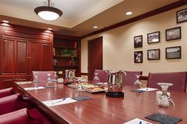 10281_003_Meetingroom