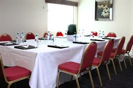 gatwick-skylane-hotel-meeting-space-01-83993