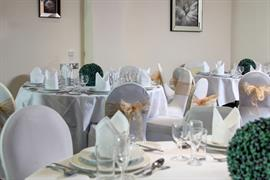gatwick-skylane-hotel-wedding-events-01-83993