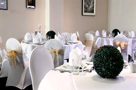 gatwick-skylane-hotel-wedding-events-02-83993