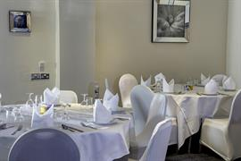 gatwick-skylane-hotel-wedding-events-03-83993