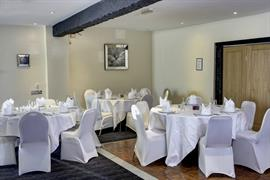 gatwick-skylane-hotel-wedding-events-04-83993