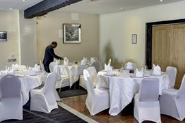 gatwick-skylane-hotel-wedding-events-05-83993