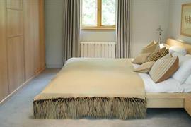 george-hotel-bedrooms-04-83651