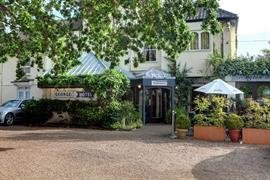 george-hotel-grounds-and-hotel-12-83651