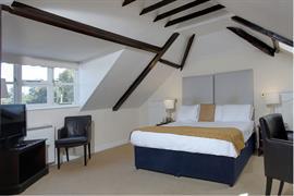 george-hotel-bedrooms-11-83651