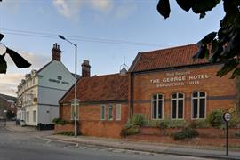 george-hotel-grounds-and-hotel-19-83695