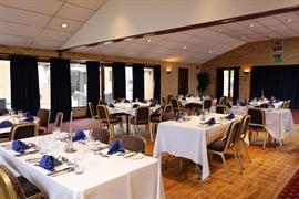 george-hotel-wedding-events-01-83695