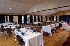 george-hotel-wedding-events-03-83695