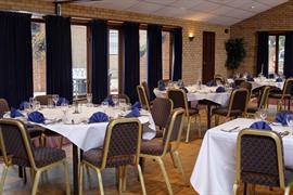 george-hotel-wedding-events-04-83695