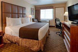 44442_001_Guestroom
