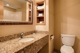 44442_002_Guestroom