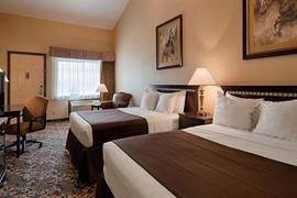 44442_003_Guestroom